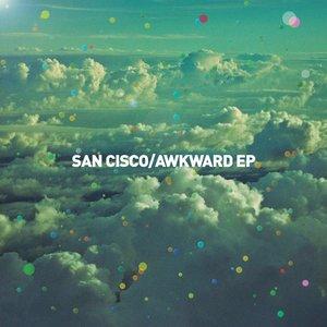 Awkward EP