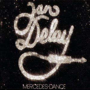 Mercedes-Dance