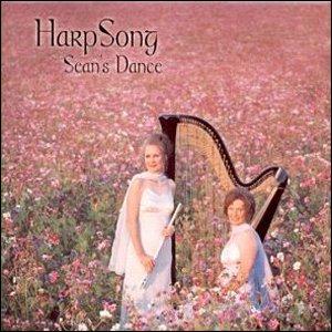 Avatar for HarpSong (Harp & Flute)