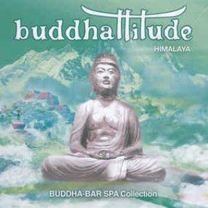 Buddhattitude Himalaya