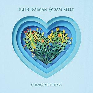 Changeable Heart