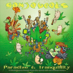 Paradise & Tranquillity