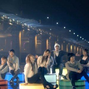 Avatar for 슈퍼주니어 & 소녀시대