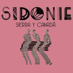 Sierra y Canada