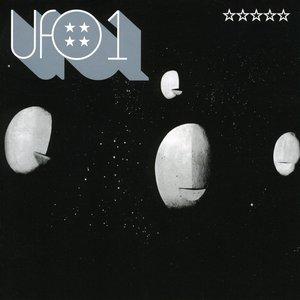 UFO 1