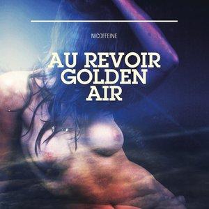Au Revoir Golden Air