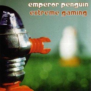 Extreme Gaming