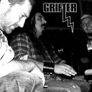 Avatar di Grifter