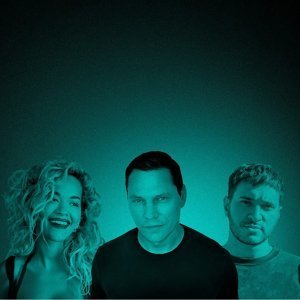 Avatar for Tiësto, Jonas Blue & Rita Ora