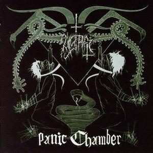 Panic Chamber