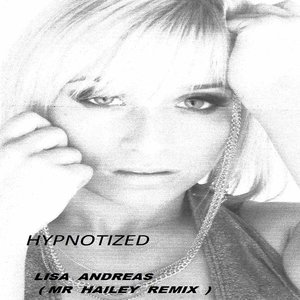 Hypnotized - Single (Mr Hailey Remix) - Single
