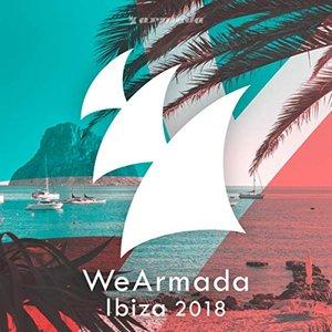 Ibiza 2018 - Armada Music