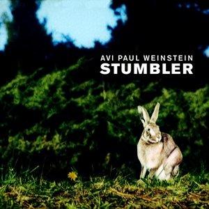 Stumbler
