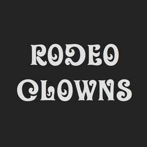 Avatar for Rodeo Clowns