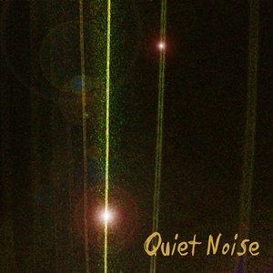 Avatar for Quiet NOise