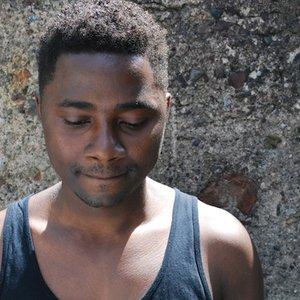 Avatar for Lamin Fofana