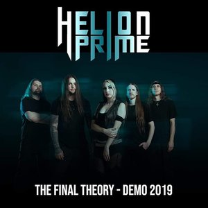 The Final Theory (Demo)
