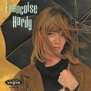 Françoise Hardy (Tous les Garçons et les Filles)
