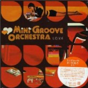 Avatar for Minigroove Orchestra