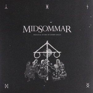 Midsommar (Original Score)