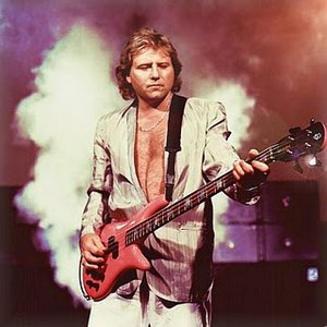 Avatar for Greg Lake's Ride The Tiger