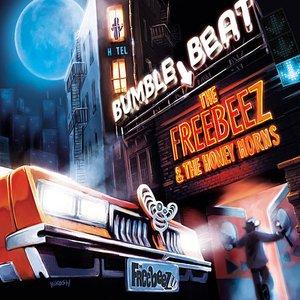 Bumble-Beat
