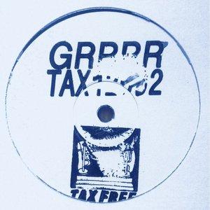 TAX12002