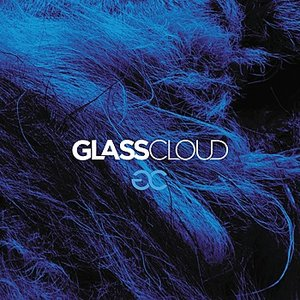 Glass Cloud - Single