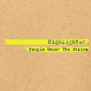 Highlighter