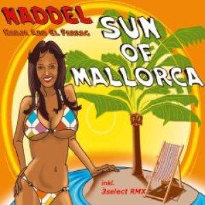 Naddel - Sun of Mallorca