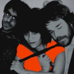 Avatar für Sargasso Trio