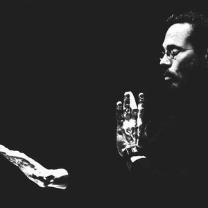 Avatar for Leo Brouwer
