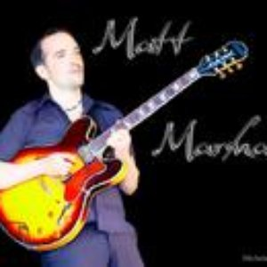 Avatar for Matt Marshak