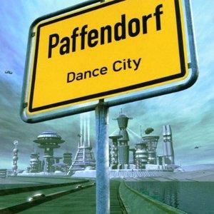 Dance City