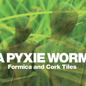 Avatar de A Pyxie Worm
