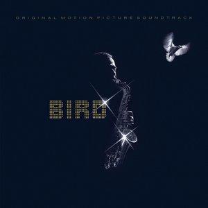 Bird - Original Motion Picture Soundtrack