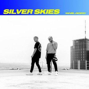 Silver Skies - Single