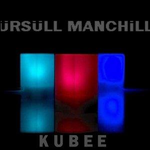 Image for 'K U B E E'