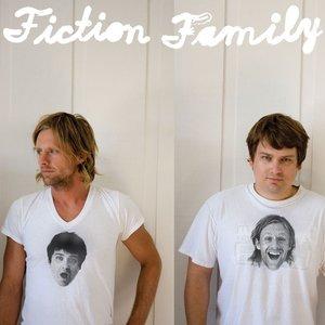 Avatar di Fiction Family
