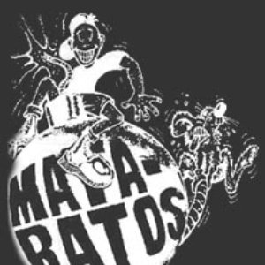 Avatar for Mata-Ratos