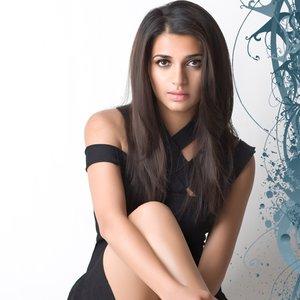 Avatar for Nadia Ali