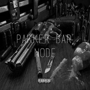 Pakker Bar
