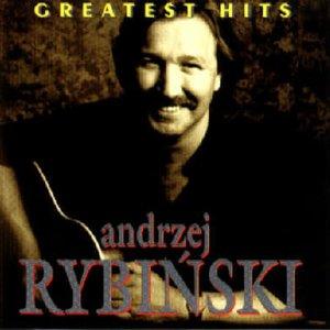 Andrzej Rybinski Greatest Hits