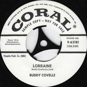 Avatar for Buddy Covelle