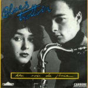 Avatar for Blues Trottoir