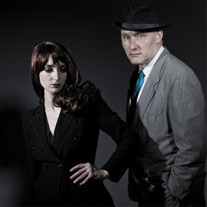 Avatar for Jah Wobble & Julie Campbell