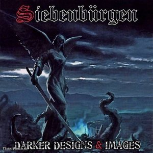 Darker Designs & Images