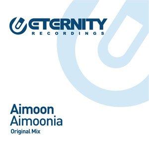 Aimoonia