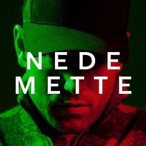 Nede Mette