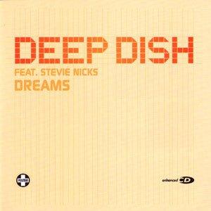 Avatar für Deep Dish feat. Stevie Nicks